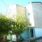 Продается: дом на ул. Фрунзе в Геленджике