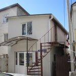 Продается: дом на ул. Красная в Геленджике