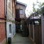 Продается: дом на ул. Кубанская в Геленджике