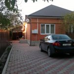 Продается: дом на ул. Ленина, Марьина Роща в Геленджике