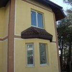 Продается: дом на ул. Луначарского в Геленджике