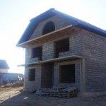 Продается: дом на ул. микрорайон Марьинский в Геленджике