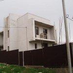 Продается: дом на ул. О. Тробщи в Геленджике