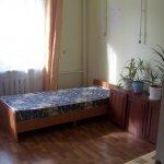Продается: дом на ул. Объездная в Геленджике