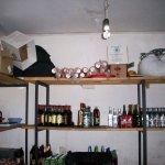 Продается: дом на ул. Островского в Геленджике