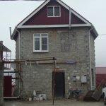 Продается: дом на ул. Озерная в Геленджике