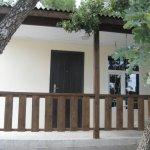 Продается: дом на ул. Победы в Геленджике