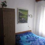 Продается: дом на ул. Северная с.Дивноморское в Геленджике
