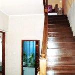 Продается: дом на ул. Солнцедарская в Геленджике