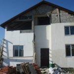Продается: дом на ул. ст Виноградарь-2 в Геленджике