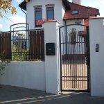 Продается: дом на ул. Степная в Геленджике