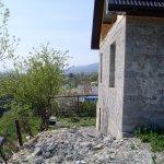 Продается: дом на ул. Восточная, с. Марьина Роща в Геленджике