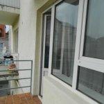 Продается: двухкомнатная квартира на ул. Блока в Геленджике