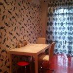 Продается: двухкомнатная квартира на ул. Чернышевского в Геленджике
