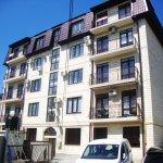 Продается: двухкомнатная квартира на ул. Циолковского в Геленджике