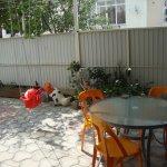 Продается: двухкомнатная квартира на ул. Цветочная в Геленджике