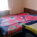 Продается: двухкомнатная квартира на ул. Геленджикская, с. Кабардинка в Геленджике