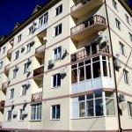Продается: двухкомнатная квартира на ул. Геленджикская в Геленджике