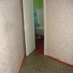 Продается: двухкомнатная квартира на ул. Гоголя в Геленджике