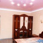 Продается: двухкомнатная квартира на ул. Горького в Геленджике