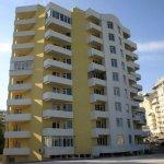 Продается: двухкомнатная квартира на ул. Грибоедова в Геленджике