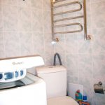 Продается: двухкомнатная квартира на ул. Гринченко в Геленджике