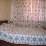 Продается: двухкомнатная квартира на ул. Кабардинская в Геленджике