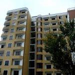 Продается: двухкомнатная квартира на ул. Киевская в Геленджике