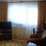 Продается: двухкомнатная квартира на ул. Кошевого, с. Дивноморское в Геленджике