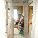 Продается: двухкомнатная квартира на ул. Красная в Геленджике