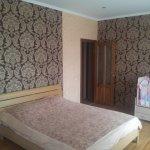 Продается: двухкомнатная квартира на ул. Красногвардейская в Геленджике