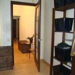 Продается: двухкомнатная квартира на ул. Кубанская в Геленджике