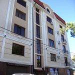 Продается: двухкомнатная квартира на ул. Куникова в Геленджике