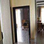Продается: двухкомнатная квартира на ул. Курзальная в Геленджике