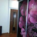 Продается: двухкомнатная квартира на ул. Кустодиева в Геленджике