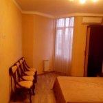Продается: двухкомнатная квартира на ул. Ленина в Геленджике
