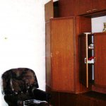 Продается: двухкомнатная квартира на ул. Маяковского в Геленджике
