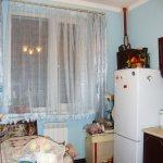 Продается: двухкомнатная квартира на ул. Майская в Геленджике