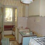 Продается: двухкомнатная квартира на ул. Мичурина в Геленджике