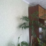 Продается: двухкомнатная квартира на ул. микрорайон Северный в Геленджике