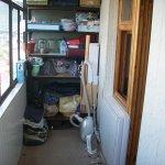 Продается: двухкомнатная квартира на ул. мкр. Парус в Геленджике