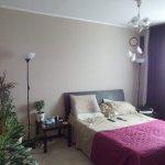 Продается: двухкомнатная квартира на ул. мкр Северный в Геленджике