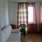 Продается: двухкомнатная квартира на ул. Молодежная в Геленджике