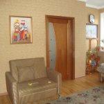Продается: двухкомнатная квартира на ул. Морская в Геленджике