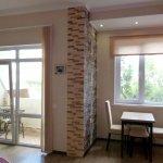 Продается: двухкомнатная квартира на ул. Нахимова в Геленджике