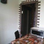 Продается: двухкомнатная квартира на ул. Одесская в Геленджике