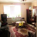 Продается: двухкомнатная квартира на ул. Октябрьская в Геленджике