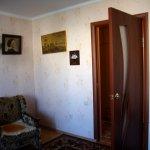 Продается: двухкомнатная квартира на ул. Орджоникидзе в Геленджике