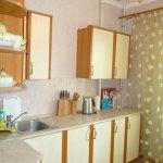 Продается: двухкомнатная квартира на ул. Островского в Геленджике