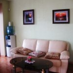 Продается: двухкомнатная квартира на ул. Озерная в Геленджике